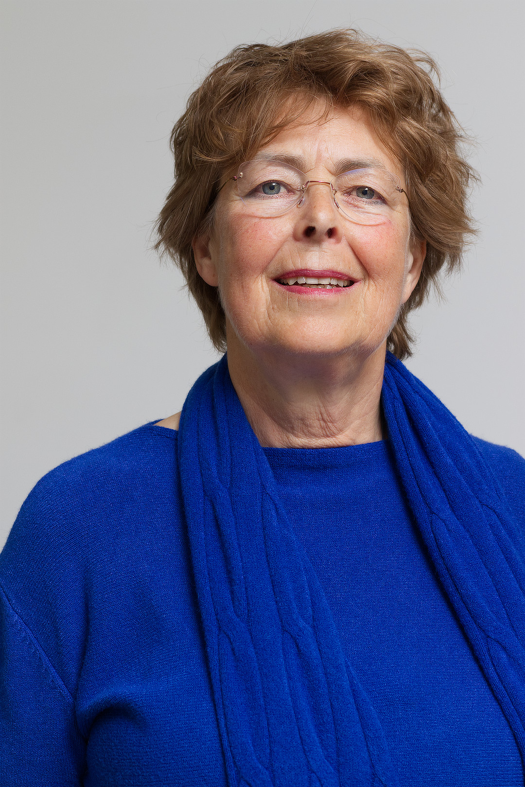 zakelijke portretfoto's laten maken noord holland monnickendam